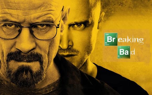 Breaking_Bad_4K_Netflix