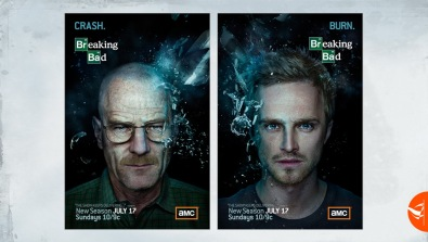 breakingbad__0001_layer_comp_2