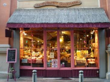 le-paradis-gourmand-toulouse-1307747412