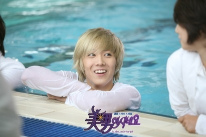 You-re-Beautiful-korean-dramas-9732704-580-387