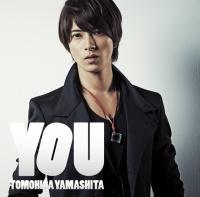 you_limited_edition_yamashita_tomohisa_shop_52668