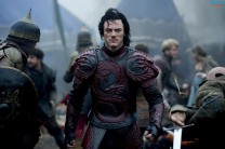 Dracula-Untold-Desktop-HD-Wallpapers