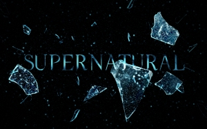 supernatural_season_6_hd_by_inickeon-d2zs4k3