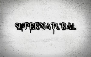 supernatural_season_7_hd_by_inickeon-d4bdbrh