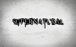 supernatural_season_7_hd_by_inickeon-d4bdbrh