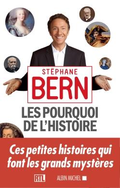 LES_POURQUOI_DE_L_HISTOIRE_Mise en page 1