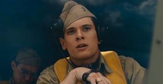 Jack-OConnell-Third-Unbroken-Trailer-679x350