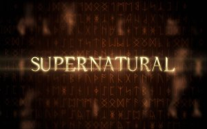 supernatural-season-9-logo-wallpaper-3