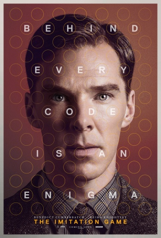 affiche_imitation_game