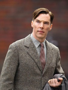 The_Imitation_Game_Set_benedict_cumberbatch3