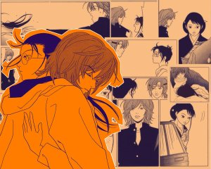 Wallpaper__gokusen_by_no_signal0