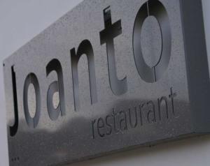 briscous_restaurant_pays_basque_10