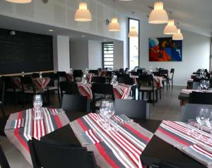 briscous_restaurant_pays_basque_9
