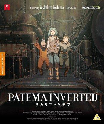 patema-et-le-monde-inverse-film-volume-1-ultimate-edition-224255