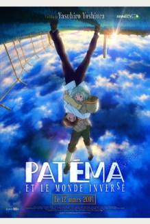 PATEMA
