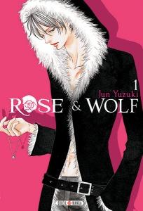 rose-wolf-1-soleil