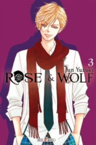 rose---wolf,-tome-3-361613-250-400
