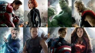 Avengers-2-700x393