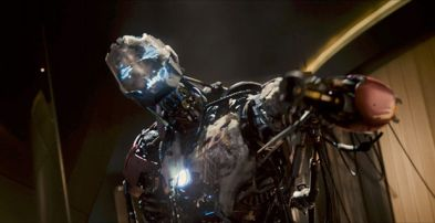 Avengers-2-Age-Ultron-Trailer-Clips-Agents-of-Shield