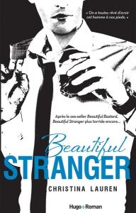 Beautiful-Stranger_lightbox_zoom