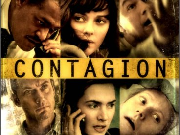 contagion-poster_103375-1024x768
