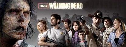 The-Walking-Dead-AMC-Zombies