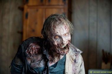 The-Walking-Dead-S3-Mid-season-1