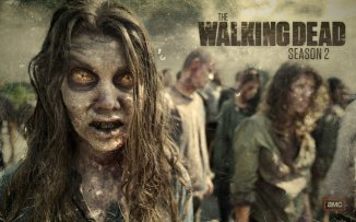 The_Walking_Dead_Wallpaper_Season_2_31_1440x900_9388