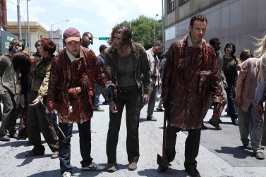 Walking-Dead-Photo-Promo-7
