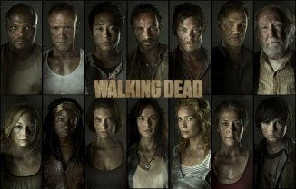 walkingdeadcast