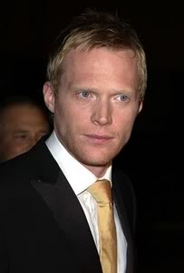 PaulBettany-Pic1