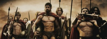 300-Movie-For-Downloads-113904