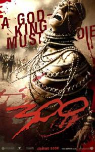 300poster4