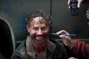 andrew%20lincoln-the-walking-dead
