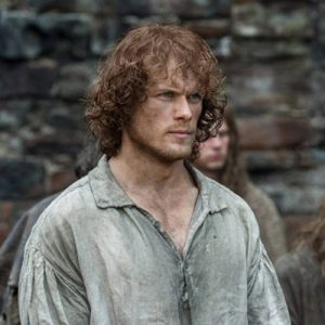 rs_300x300-150512150154-600.sam-heughan-outlander