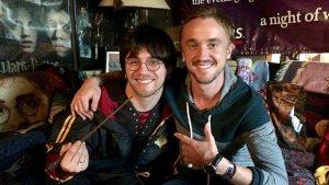 Steve&Tom