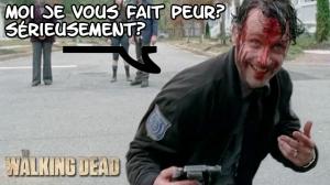 The-Walking-Dead-Rick-laisserait-il-mourir-le-peuple-dAlexandria