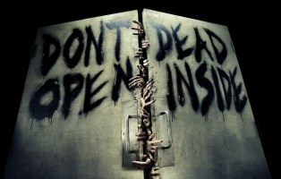 the-walking-dead-saison-4-episode-9-retour-streaming