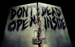the-walking-dead-saison-4-episode-9-retour-streaming