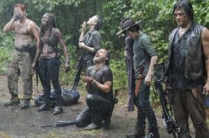 The-Walking-Dead-saison-5-le-groupe-va-t-il-enfin-rester-ensemble_portrait_w532