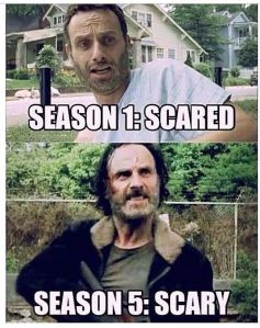 tumblr_ne4iornein1tskgapo1_500-the-walking-dead-season-5-best-memes-jpeg-172821
