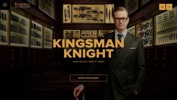 Kingsman_01