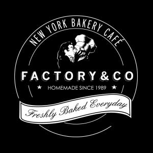 logo-Factoryco_02