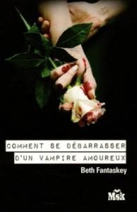 comment-se-debarrasser-d-un-vampire-amoureux