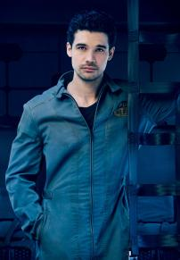 cast_expanse_jim_holden_s1