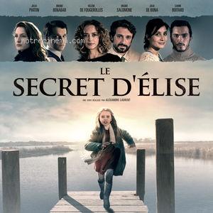 le-secret-d-elise-poster_510614_40933