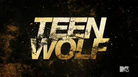 Teen_Wollf_Season_4_Opening_logo