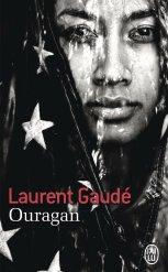 laurent_gaudé_book.jpg