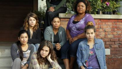 the-fosters-girls-united-web-series-abc-family