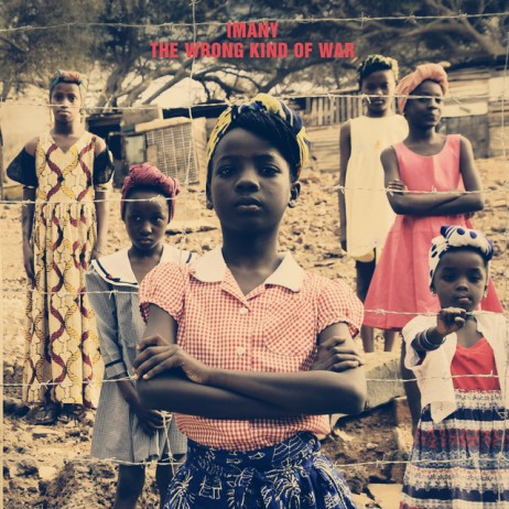 imany_the_wrong_kind_of_war_2_1